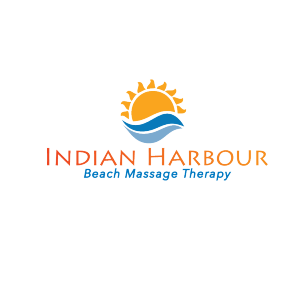Indian Harbour Beach Massage Therapy
